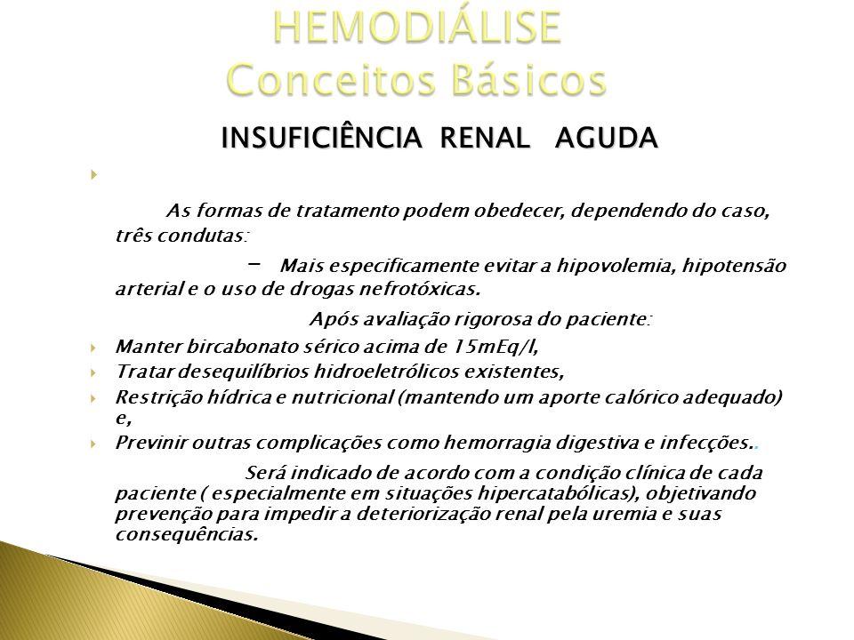 INSUFICIÊNCIA RENAL CRÔNICA ( IRC ) CONCEITO É a perda da função renal provocada por algumas enfermidaddes de forma gradativa, as vezes silenciosa, porém irreversível, levando o paciente a insuficiência renal crônica terminal, comprometendo a homeostasia do organismo afetado.