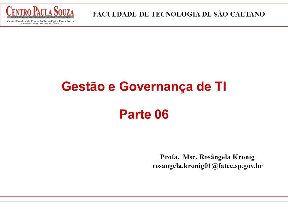Transição do Serviço Gerenciamento de Ativos e Configuração Banco de Dados de Gerencia de Configuração - BDGC