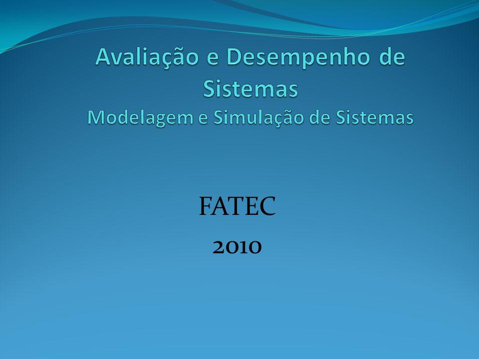 FATEC 2010