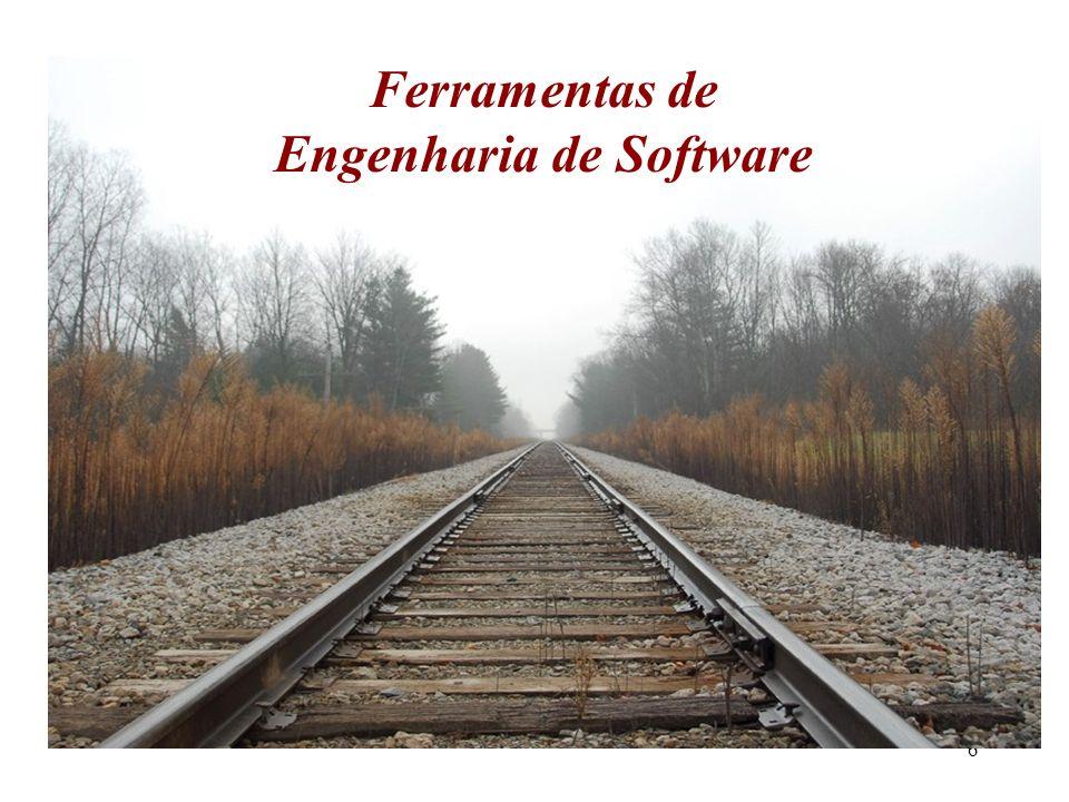 17 Linguagem de programação/Banco de dados Banco de dados PostgreSQL Firebird, Apache Derby MySql, Hypersonic SQL Outras ferramentas para desenvolvimento: Hibernate Ajax LDAP Ireport