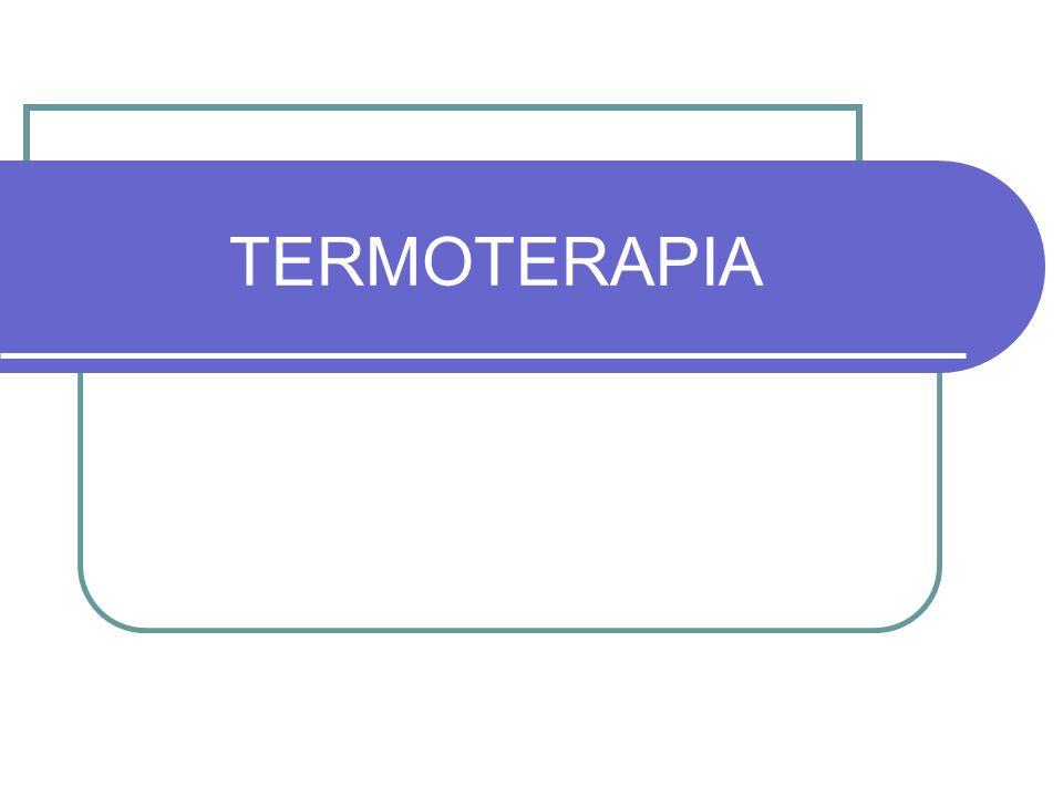 Efeitos Terapêuticos 1) Dor: Alivio da dor aguda e da dor crônica.