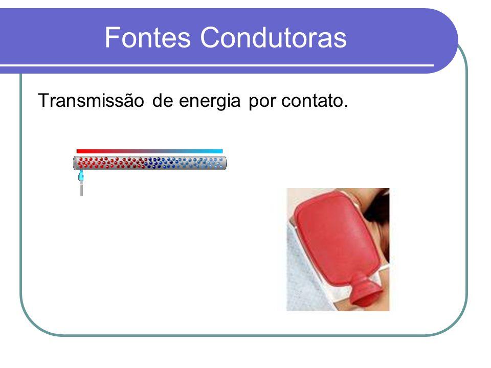 TURBILHÃO Contra-indicações: - Quadros agudos - Febre - Pacientes que necessitem de suporte postural.