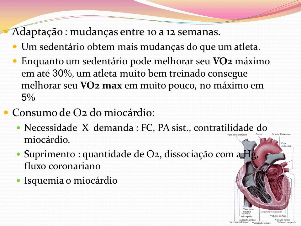 Descondicionamento massa muscular força função cardiovascular tolerância ortostática tolerância aos exercícios densidade mineral óssea a eficiência da resistência a fadiga
