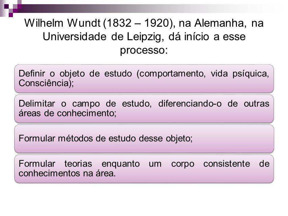 Critérios básicos da metodologia científica Neutralidade do conhecimento científico; Dados passíveis de comprovação; Conhecimento cumulativo.