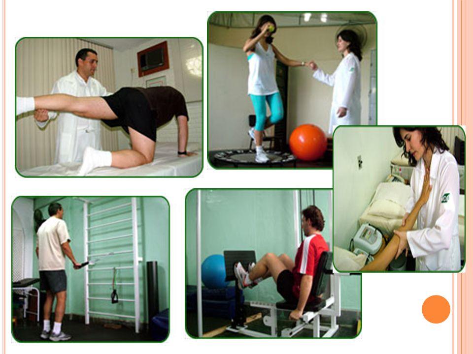 EFEITOS DA MOBILIZAÇÃO Impedir a formação de aderências e contraturas; Manutenção da amplitude de movimento (ADM); Preservação da consciência dos padrões de movimento Manutenção da elasticidade e contratilidade muscular Auxílio do retorno venoso e linfático; evitar trombos.