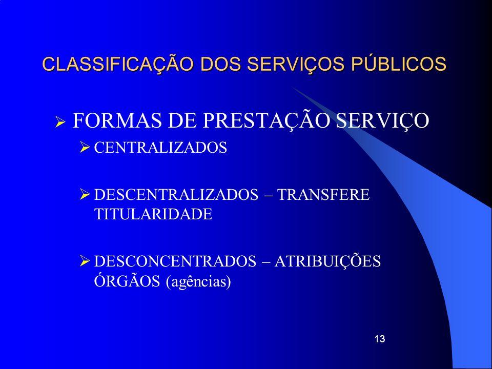 14 ADMINISTRAÇÃO DIRETA COMPREENDE O CONJUNTO DE ATIVIDADES E SERVIÇOS QUE SÃO INTEGRADOS NA ESTRUTURA ADMINISTRATIVA DO GOVERNO