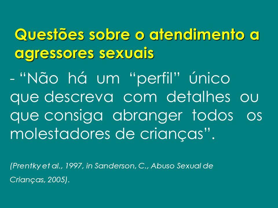 - Escassez de material: Problema relatado por pesquisadores de vários países: Brasil, Espanha, Inglaterra, entre outros.
