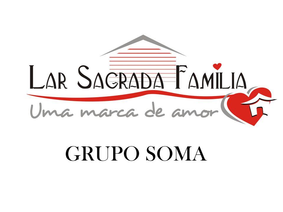 4. FISIOTERAPIA contratada Andressa H. R. Soares