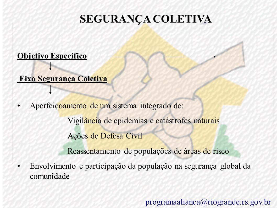 8. Projeto Espaço Cidadão -instalação do Comitê de Inclusão e Desenvolvimento de Aptidões na Deficiência e Adaptação Oranizacional -dias 20 e 21 de no