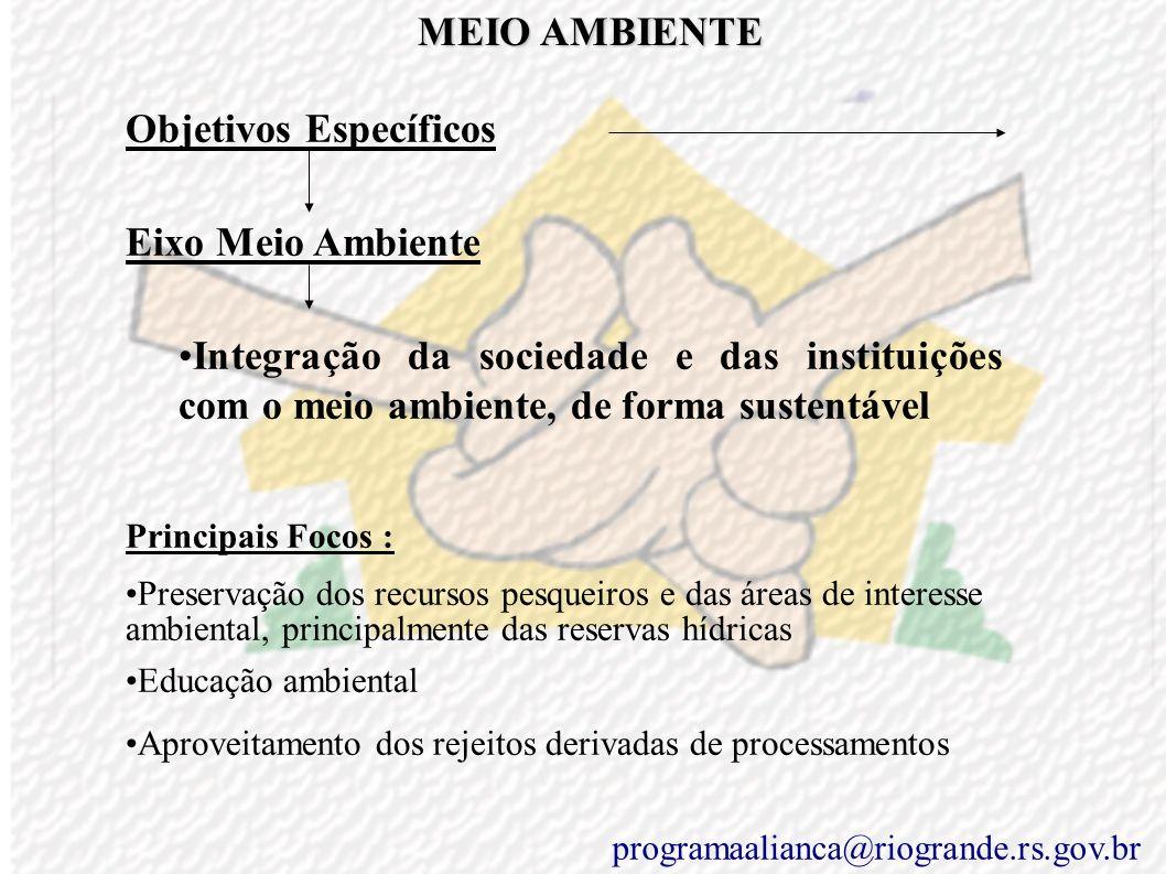 3.Prevenção através também de ações integradas -grupos de informação itinerantes em conjunto com a URAB e Associações de Moradores -disponibilidade de