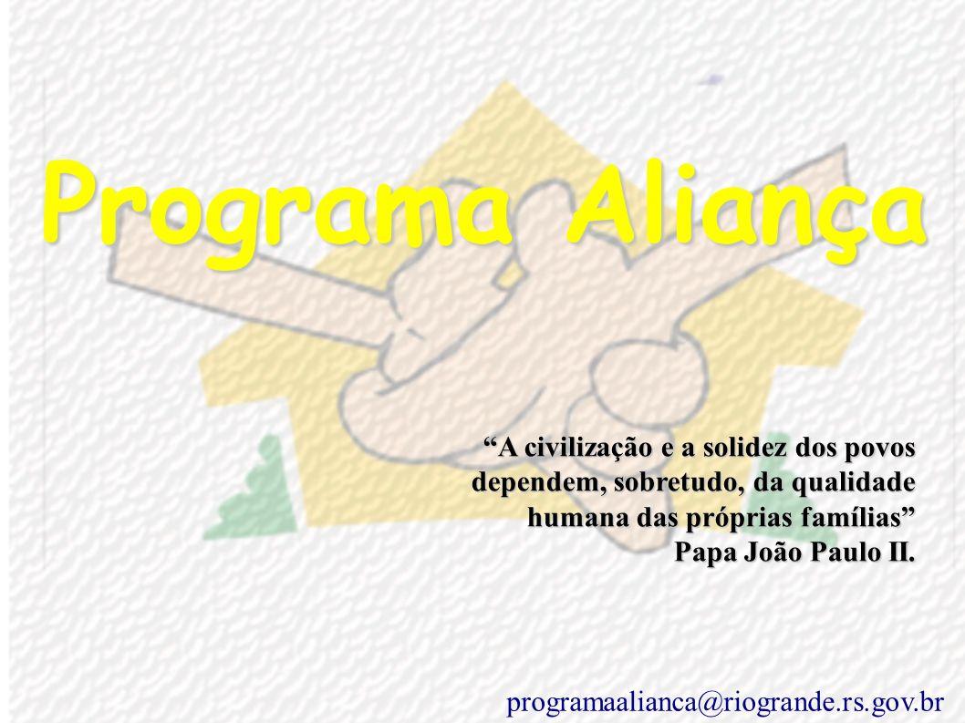 ENTIDADES PARCEIRAS : Empresas com Responsabilidade Social Fertimport – adamczyk.fertimport@bunge.com Transpetro/ Petrobrás – mmartinelli@petrobras.co