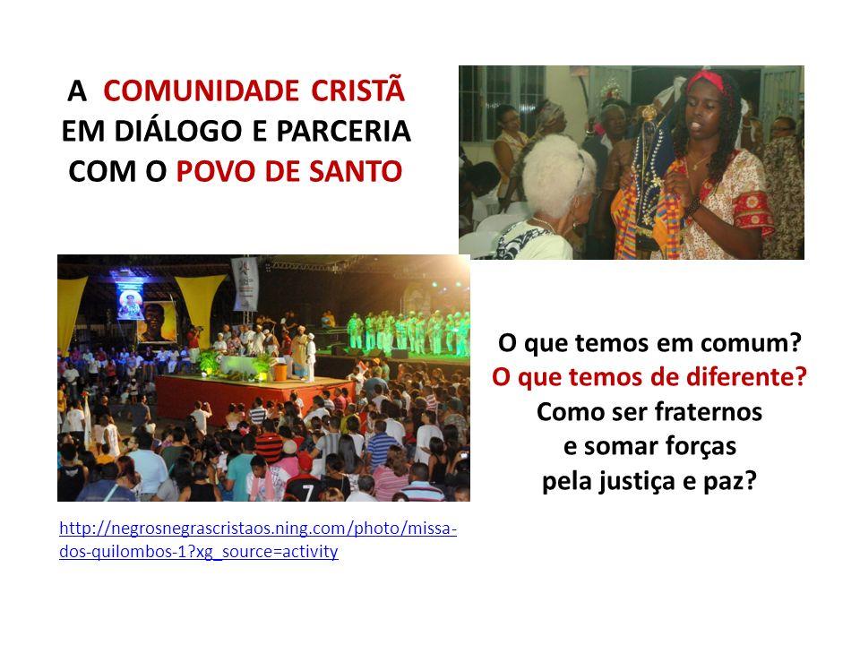 NOVOS QUILOMBOS http://unisinos.br/blogs/gdirec/ page/10/ http://ppaberlin.wordpress.com/ http://www.mda.gov.br/portal/noticias/item?it em_id=4398788 http://www.noticias dosertao.com.br/ulti mas/cultura/5230- Fundao-Cultural- Palmares- http://mamapress.word press.com/2012/02/29/