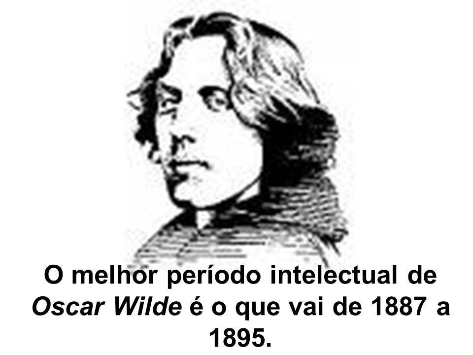 Entrar na internet www.google.com Pesquisar: Oscar Wilde Oscar wilde: wilkipédia Entrar na internet www.google.com Pesquisar: Oscar Wilde/ imagens