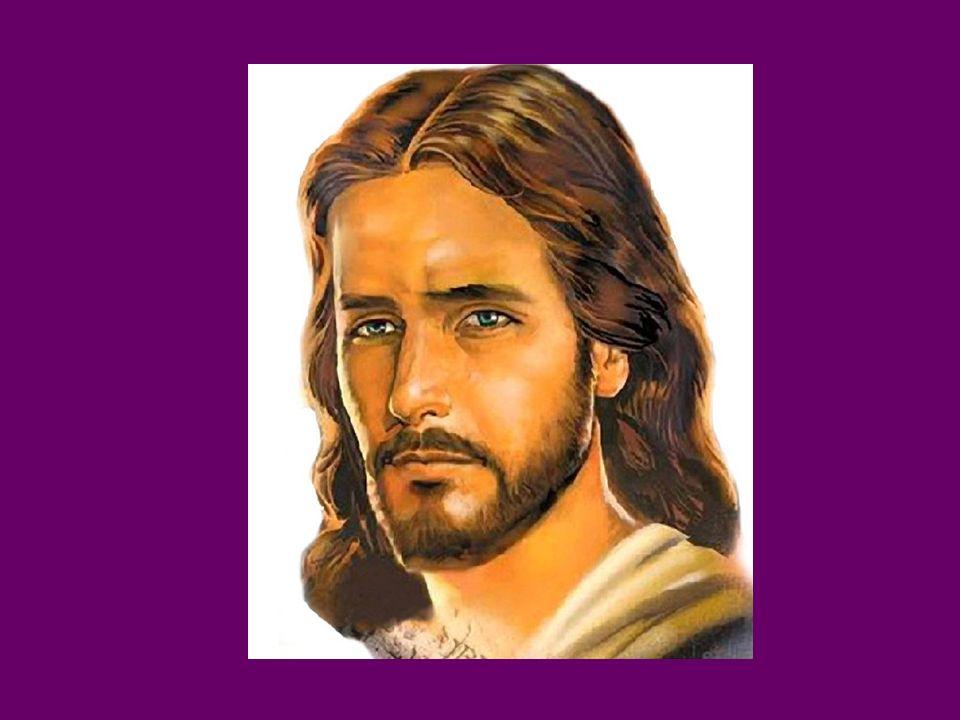 Não adores nunca ninguém mais que a Deus (bis) Não adores nunca ninguém mais (bis) Não adores nunca ninguém mais que a Deus. Não escutes… Não contempl