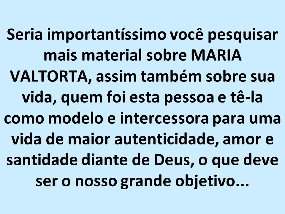 manifestação de Jesus a todos os povos da terra, o qual oferece a salvação a todas as pessoas, sem distinção, basta crer, aceitar a Sua mensagem e viv