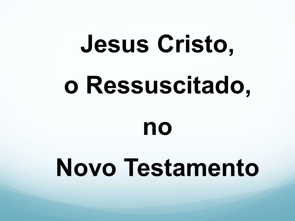 12 Ora, se se prega que Cristo ressuscitou dos mortos, como é que alguns de entre vós dizem que não há ressurreição dos mortos.