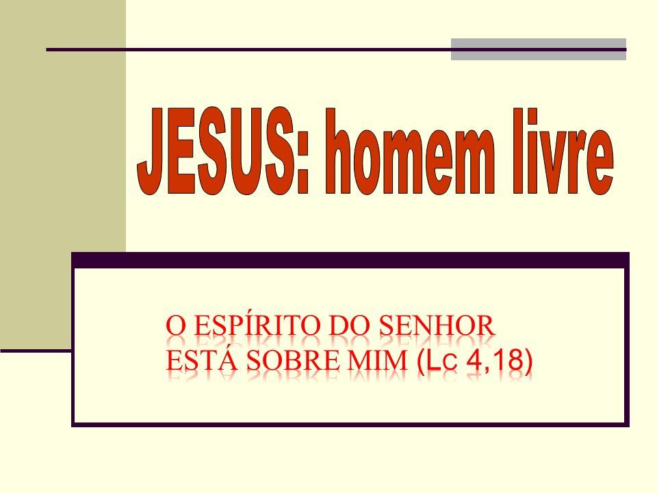 107 - INUNDA O MEU SER Inunda o meu ser, (2x) Espírito Santo de Deus.