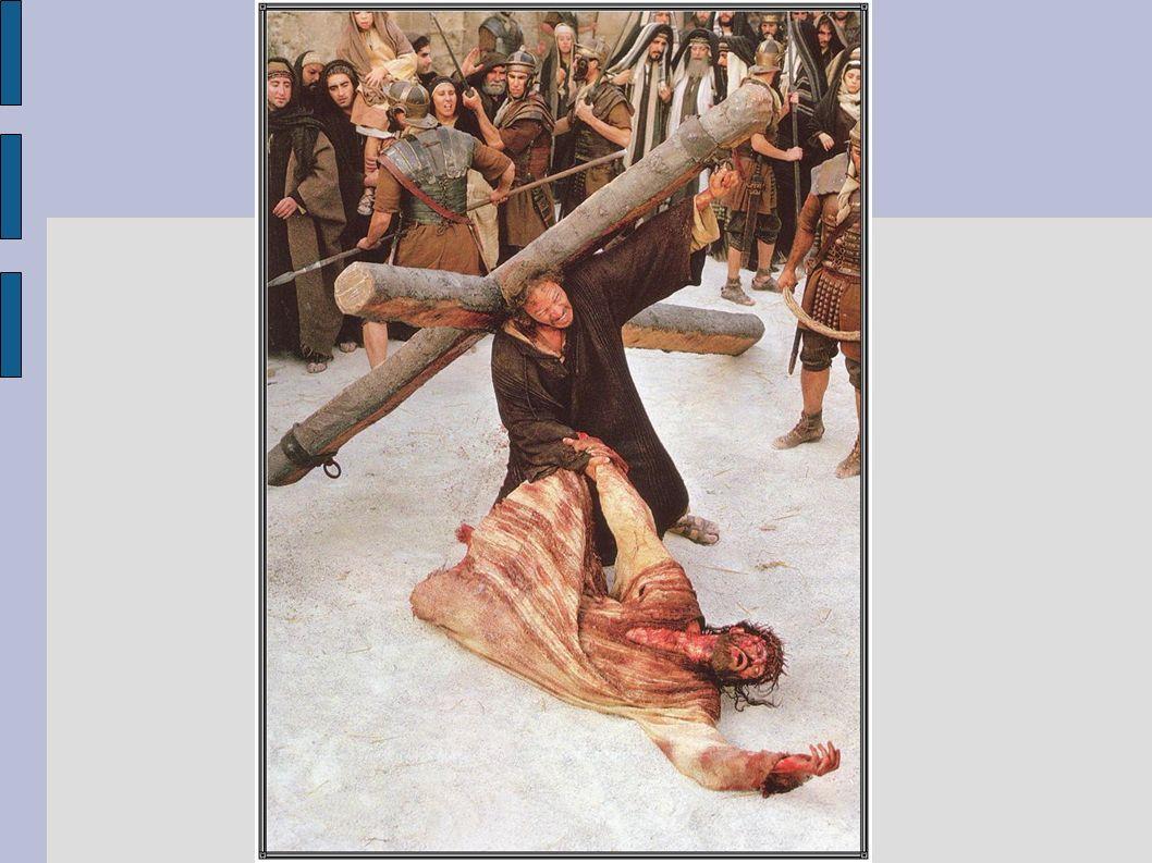 Dias Finais Capítulos 26 a 28 – Jerusalém - Jesus é sepultado, mas ressuscita ao terceiro dia; - Aparece aos discípulos e envia-os em missão de anunciar o evangelho da salvação.