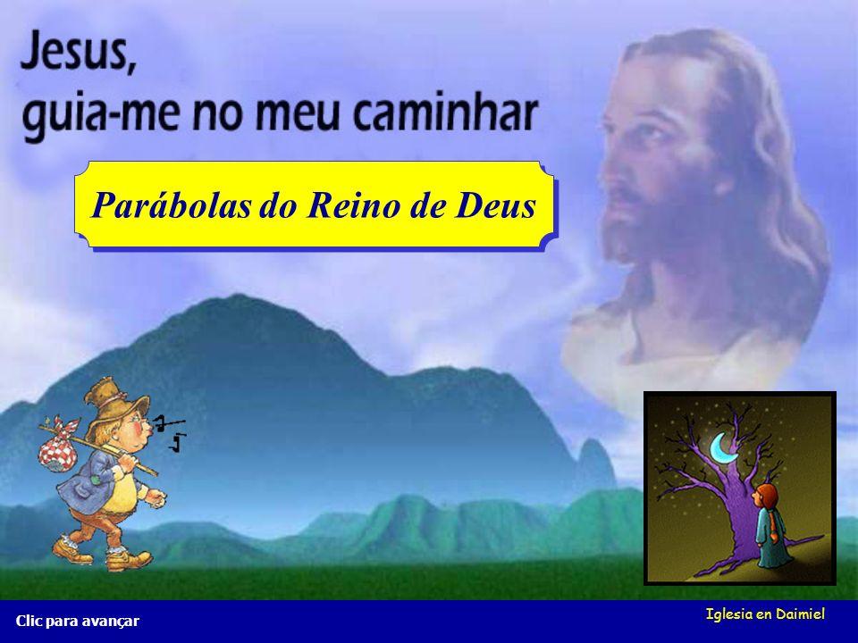 A rede de pesca Mt 13, 47-50 A rede de pesca Mt 13, 47-50 Como conciliar o inferno com a bondade infinita de Deus? Deus, apesar de querer «que todos t