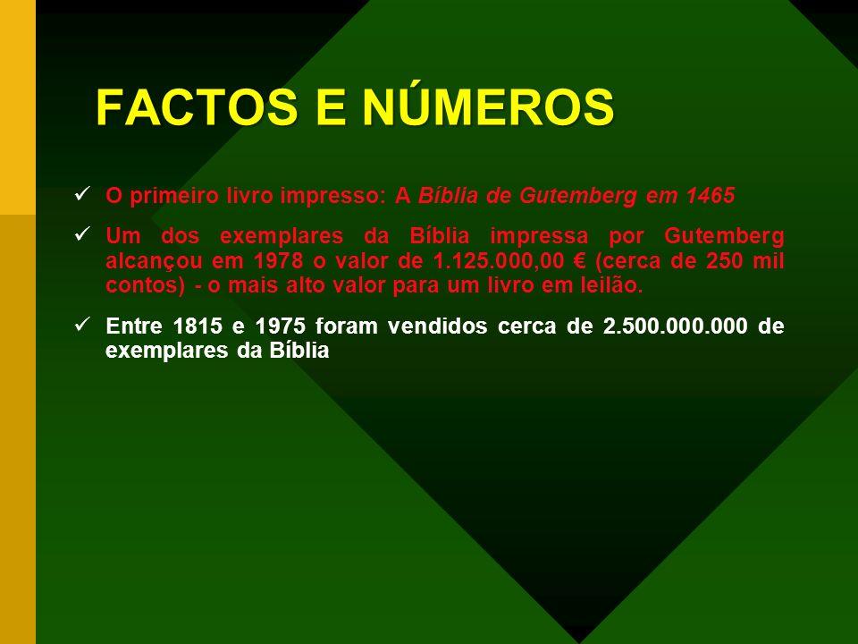 Ficha Técnica Blog Material de Catequese http://catequesematerial.wordpress.com 2012 http://catequesematerial.wordpress.com