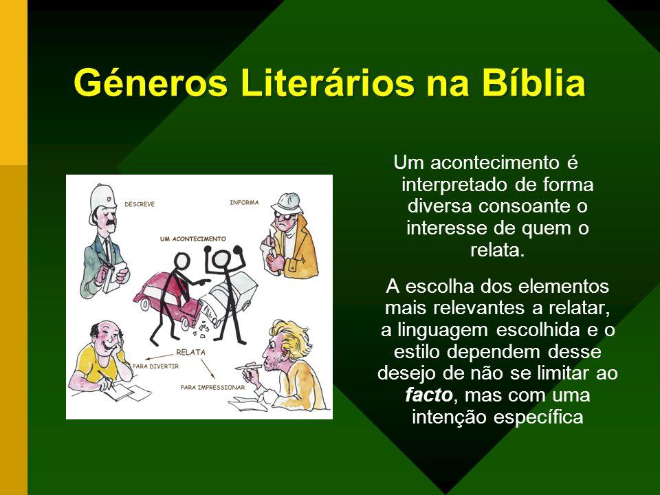 A Bíblia ao serviço da Cultura Cópias para a memória futura Essa relação entre a Escrita, a Cultura e a Fé dominaram a Idade Média.