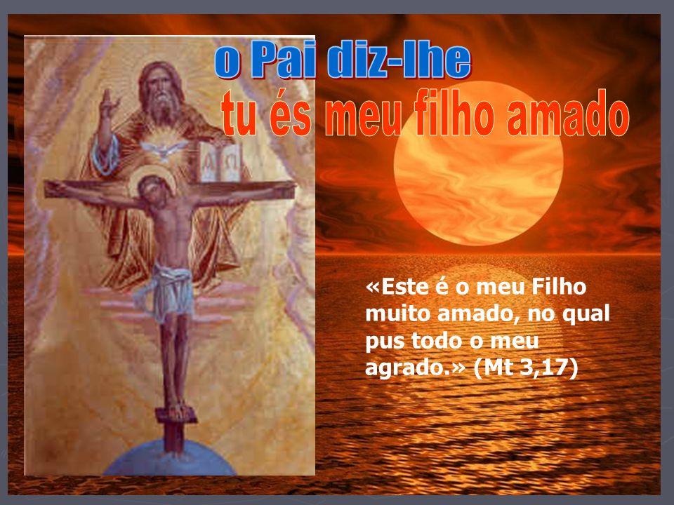 Não é fácil acreditar que Deus escolheu o caminho da humildade, do esvaziamento, da pobreza e da pequenez.