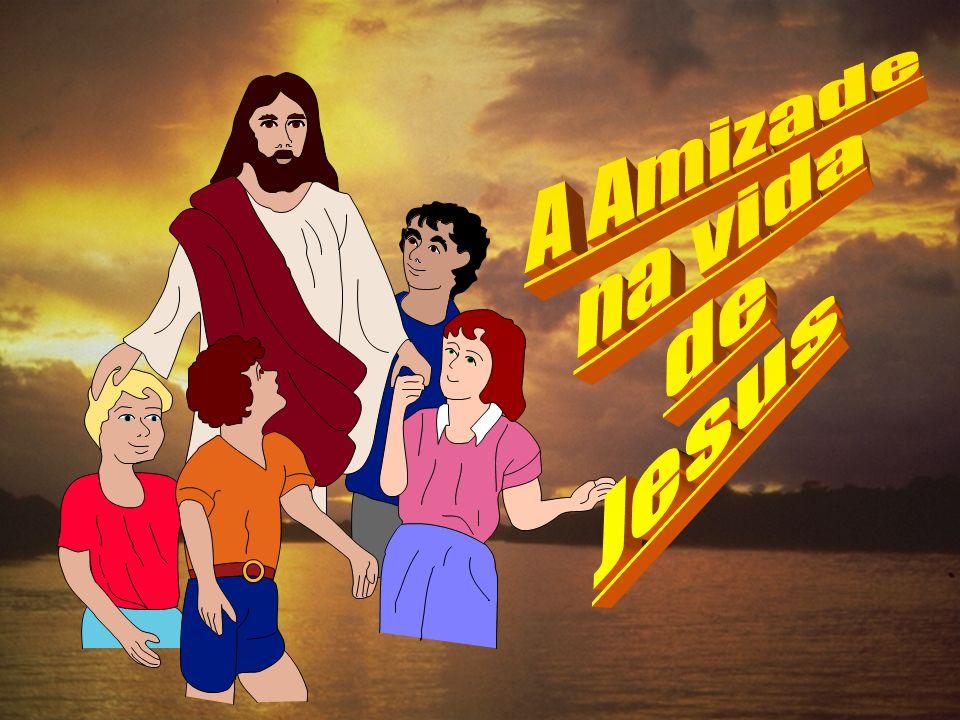 - 22 - 1.Faz-se acompanhar de seus discípulos mais amigos No horto de Getsêmani: