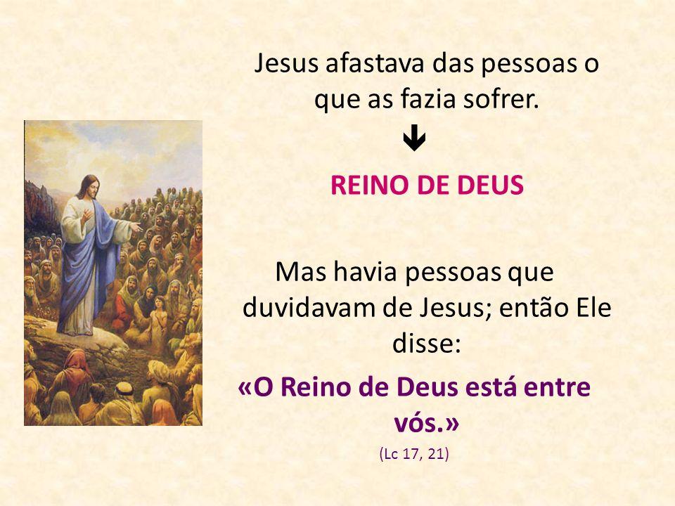 Mt 11, 4 – 5 - Jesus curava outros doentes.