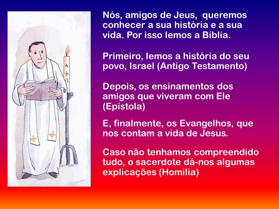 www.benedictinescat.com www.micromedia.unisal.it Realizado pelas Irmãs Beneditinas do Mosteiro de St Benet MONTSERRAT (Barcelona)