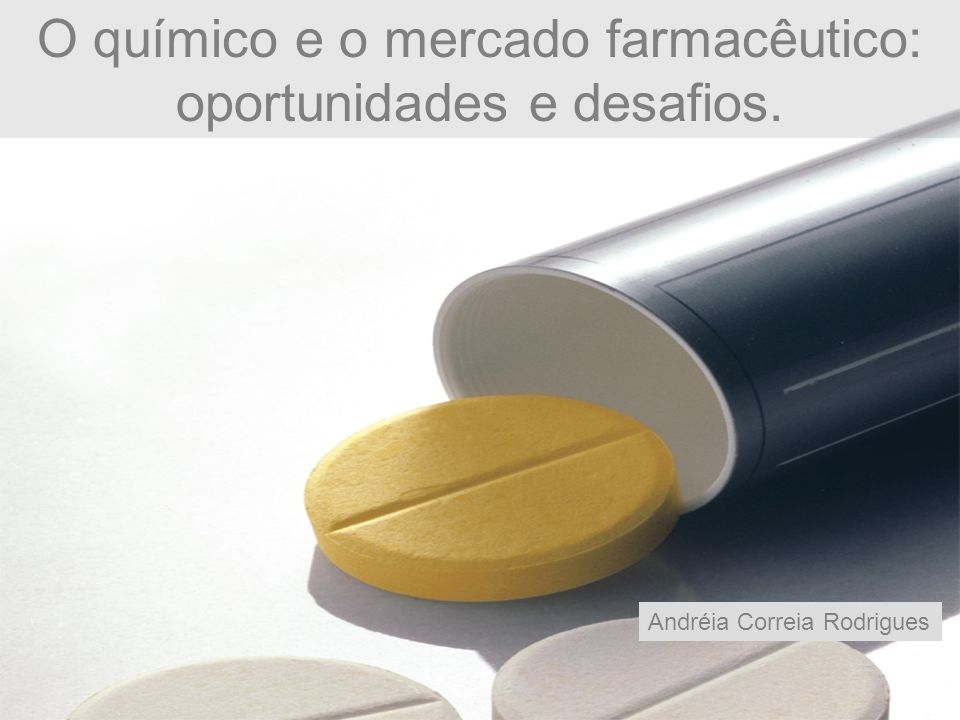 Agência Nacional de Vigilância Sanitária www.anvisa.gov.br Industria Farmacêutica Insumo Aprovado Processo Produtivo Medicamento QuímicasFísicas Microbiológicas Assegurar eficácia e segurança