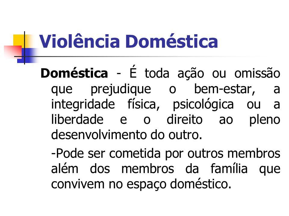 Números do ES Fonte: Relatório de pesquisa do Instituto Jones dos Santos Neves com base em ocorrências registradas na Delegacia de Proteção à Criança e ao Adolescente no período de 2004 a 2007.