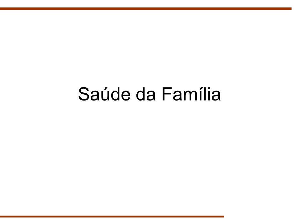 ExemploBerMarJuliWalDanJuBiaBetArnVitGabSoma Visita domiciliar 7968875957879 HAC/Tutoria10 89778556984 Atividades Educativas 86667787781080 Não Integração5716766568764 Canal do Rio6562266568749 Escola/Creche71046586858572 Acamados51035585636561 Preventivo10755665546766 Acolhimento7657674979976 Saúde Mental7753756659868 Mapa Inteligente 86756648610872 Legenda: Bernardo (Ber); Marcello (Mar); Julliete (Juli); Waldir (Wal); Daniel (Dan); Juliana (Ju); Bianca (Bia); Bethânia (Bet); Arnaldo (Arn); Vítor (Vit); Gabriel (Gab).