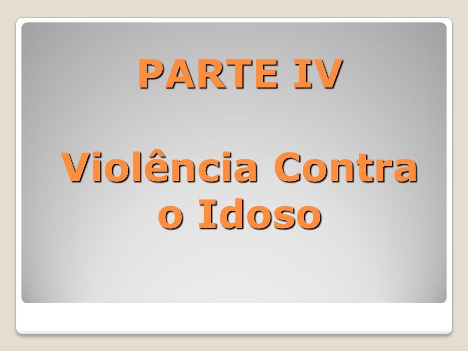 Pesquisas Analise de 1.856 boletins de ocorrência em SP, no período de 1991 a 1998, apontou que a violência psicológica é a forma de maus tratos mais frequente registrada naquela delegacia, seguida da violência física (Instituto Brasileiro de Ciências Criminais, 2000).
