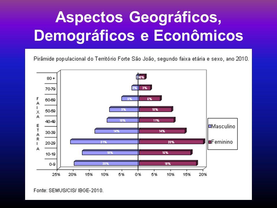 INDICADORES DE SAÚDE 0 20 40 60 80 100 120 140 FemininoMasculino SUFOCAMENTO/ASFIXIA MECÂNICA/ACIDENTAL QUEDA PROJÉTIL DE ARMA DE FOGO PEDRADAS NÃO SE APLICA NÃO ESPECIFICADO FACADAS ESPANCAMENTO DESMORONAMENTO/DESABAMENTO CADÁVER PUTREFEITO/ CARBONIZADO/ESQUELET ATROPELAMENTO AFOGAMENTO ACIDENTE DE TRÂNSITO (exceto moto) ACIDENTE DE MOTO AÇÃO CONTUNDENTE Mortalidade por causas externas: Forma de violência, segundo sexo, 2002-2009 Fonte: SEMUS/ NUPREVI/ SIMONE, 2002 a 2009