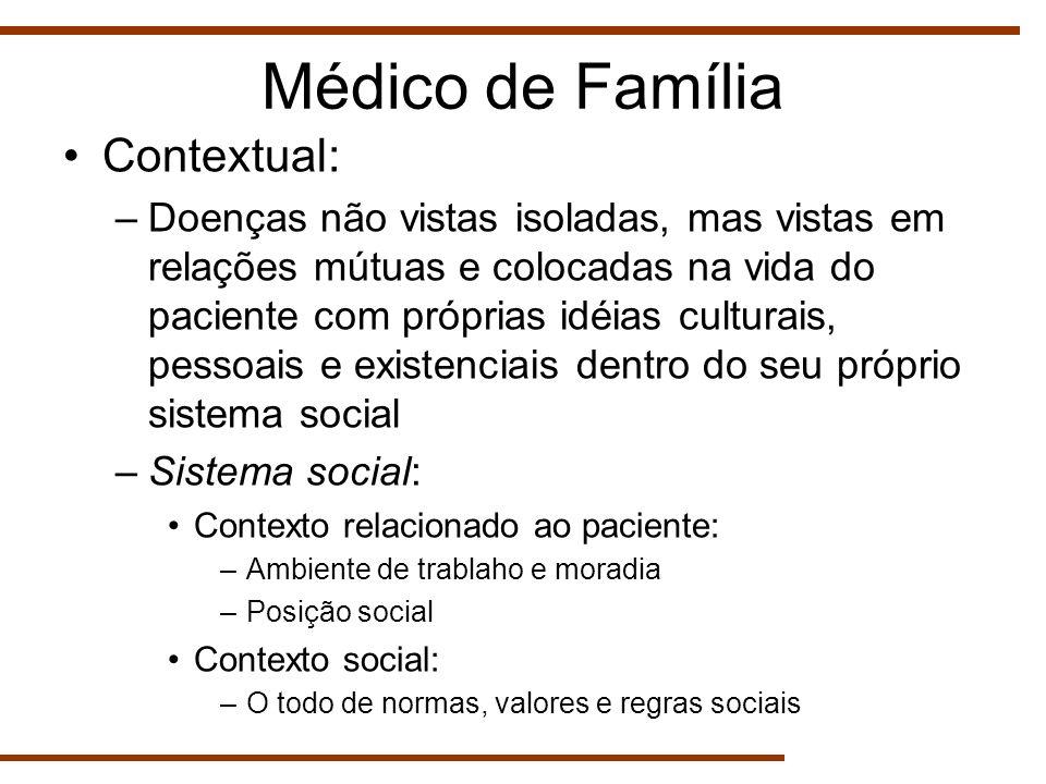 O sistema da saúde logística Atenção Primária Médico da Família Paciente Psicólogo (24 Horas) Assistente Social Atendimento em Domicílio Enfermeira de Diabetes/ DPOC Asma/ Doenças cardiovasculares Fonoaudiólogo Fisioterapia Ergoterapia Hospital / Especialistas Farmácia Atenção Secundária 8%
