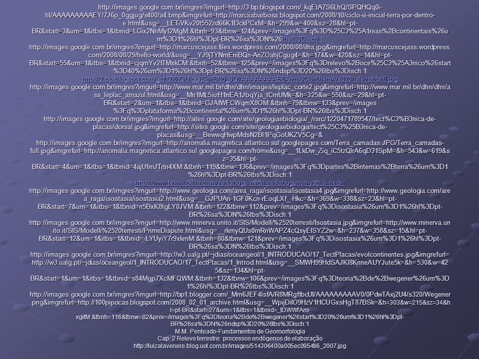 http://images.google.com.br/imgres?imgurl=http://3.bp.blogspot.com/_kqEtA7S6LhQ/SPQHQq0i- hI/AAAAAAAAAEY/7J6p_0ggjug/s400/a4.bmp&imgrefurl=http://marc