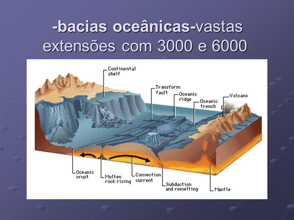 Argumentos favoráveis à teoria da deriva: -semelhante às costas da África e América do Sul; -semelhança de séries estratigráficas na mesma área; -dobramentos pré-cambrianos das massas cristalinas se relacionam nos dois lados dos continentes;