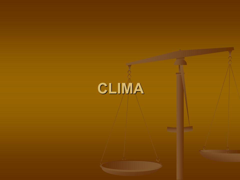 CLIMA