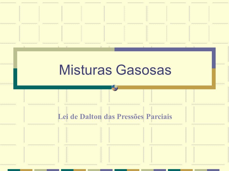 Em acordo com o modelo cinético 1. um gás é uma coleção de partículas em constante movimento 2. o movimento das partículas é aleatório e desordenado 3