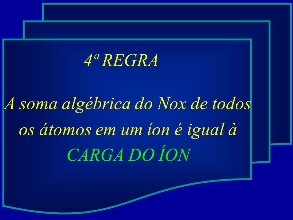K O 2 S 4 2 (+1) (– 2) 0 ++ = (+1) 2 x. x 4. (– 2) + x – 80 = – x 8 = 2+ 6