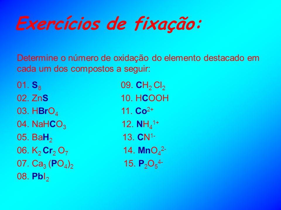 OP 27 (– 2) + = x 2. x 7. 2. x – 14 = 4 – 2. x 14 = 10 2 x = =+5 4 – – 4
