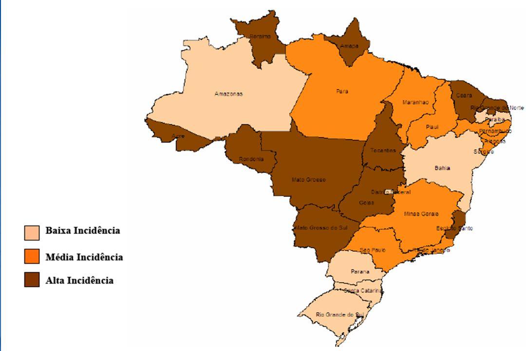 SINDROME DE CHOQUE POR DENGUE 70 60 50 40 30 20 10 0 FEBRE SEM FEBRE 23.5% 76.5% No. de pacientes