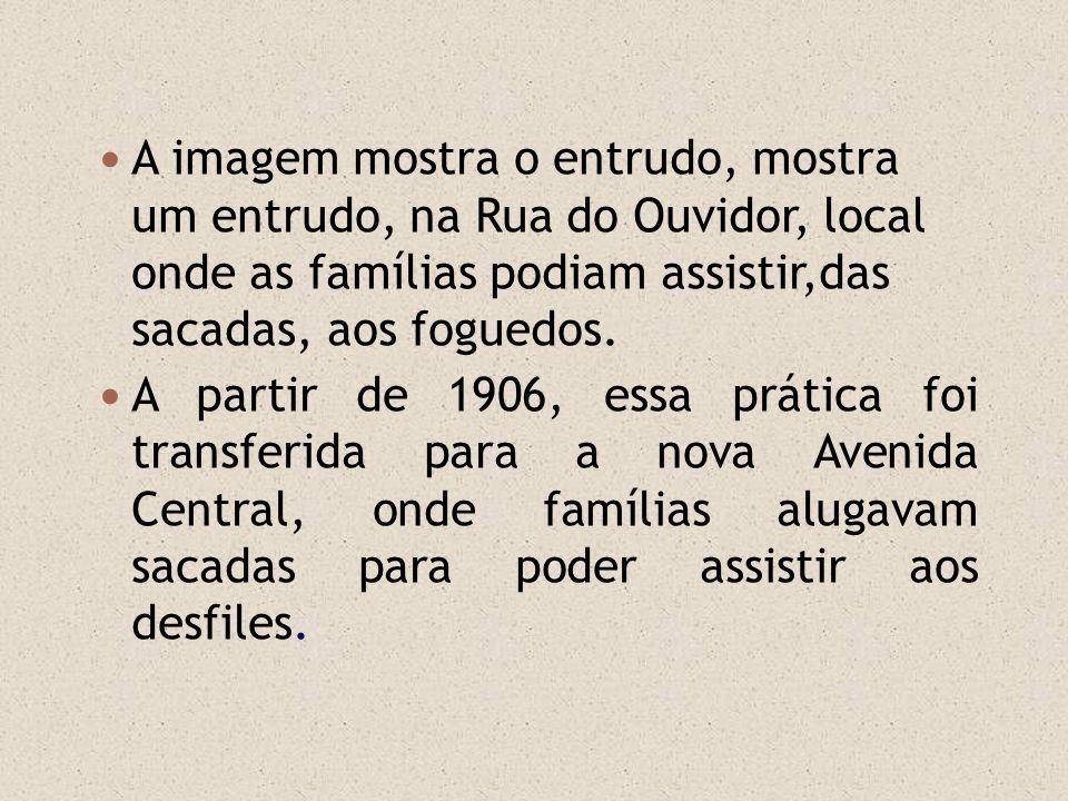 Em ritmo de autobiografia, Diamantino resgata a memória de um dos períodos mais belos da história editorial brasileira, a era dos suplementos infantis.