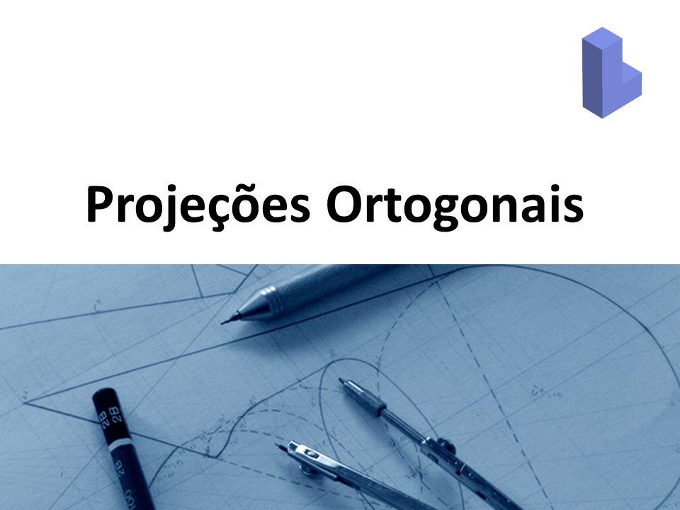 Projeções Ortogonais