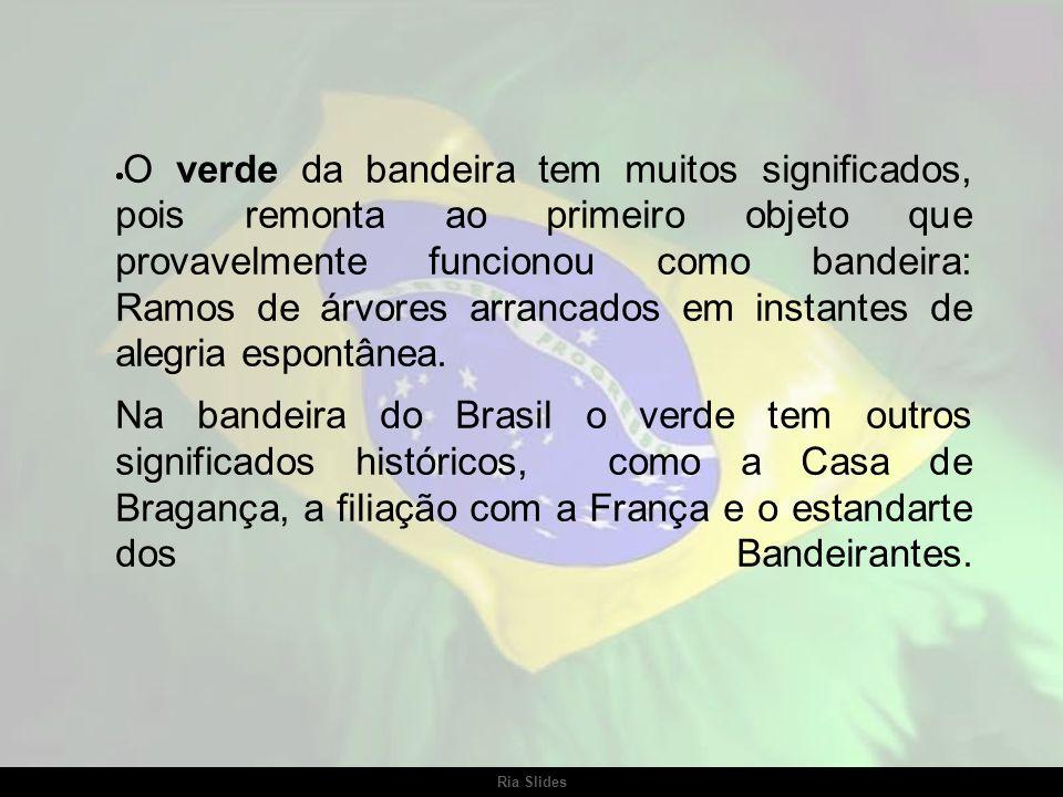 Ria Slides A esfera é o antigo símbolo do mundo, unindo o Brasil a Portugal através de D. Manuel, em cujo reinado se deu o descobrimento. Ela é também