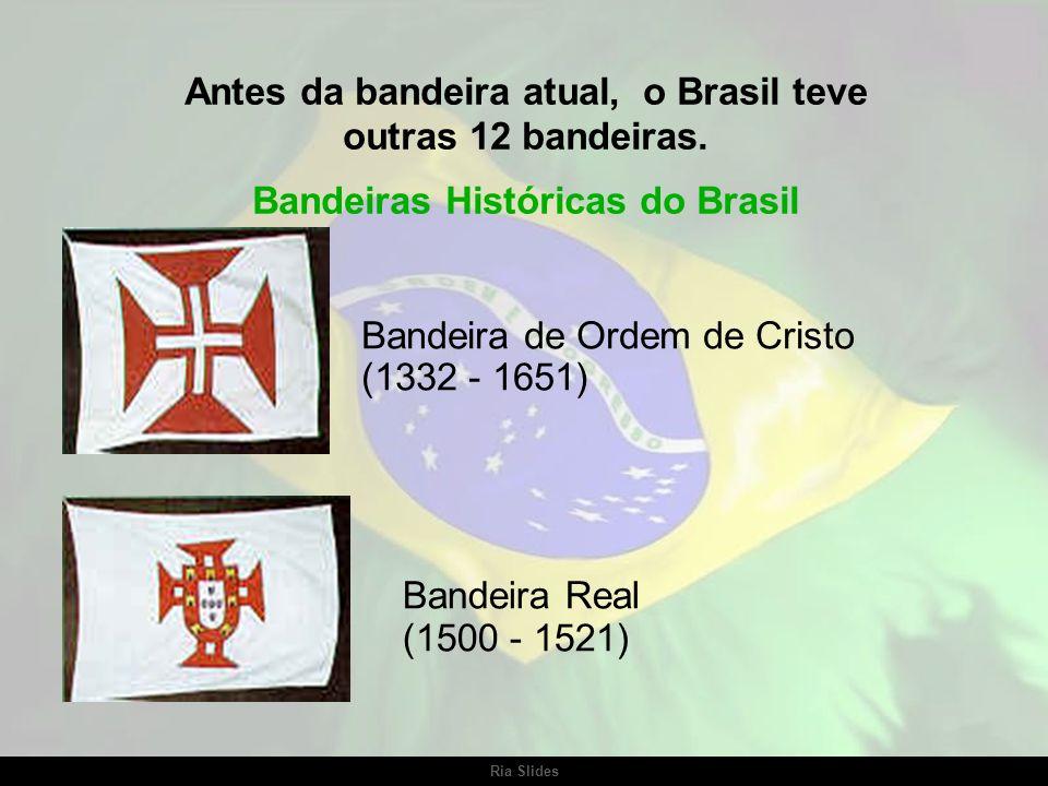 Ria Slides A Bandeira Nacional È um dos Símbolos Nacionais, assim como o são o Hino Nacional, as Armas Nacionais e o Selo Nacional. É o Símbolo da nos