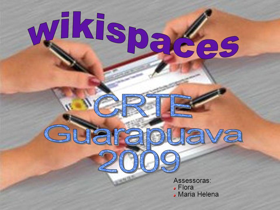 COMO COMEÇOU: O primeiro Wiki foi proposto e publicado em 1995 por Ward Cunningham que o denominou WikiWikiWeb, ficando conhecido como WardsWiki ou simplismente Wiki.
