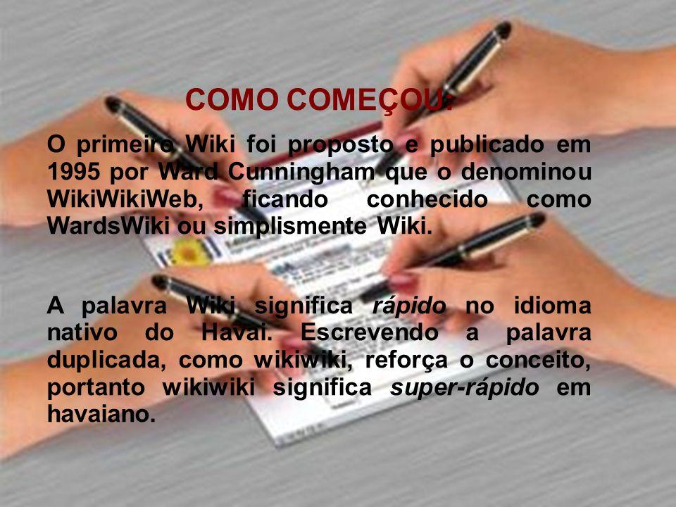 DICAS IMPORTANTES 1.Clique no ícone destacado COMO INSERIR ARQUIVOS 2.
