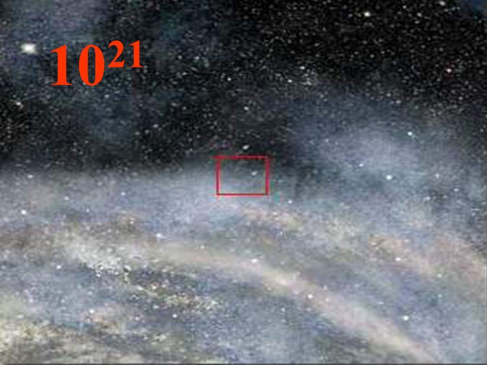 10 21
