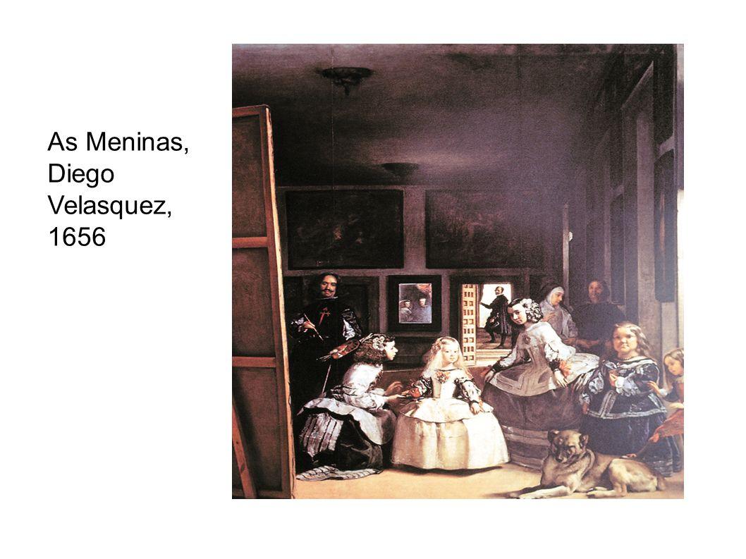 INTERIOR DA IGREJA DE SANTA CLARA, PORTO (talha dourada de autoria de MIGUEL FRANCISCO DA SILVA 1730-31